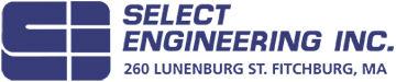 select-eng-logo.jpg
