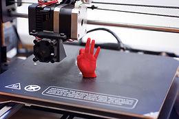 3D Modeling /Printing