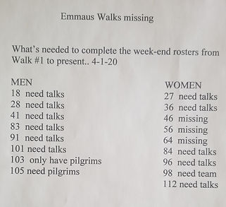 Emmaus history.jpg