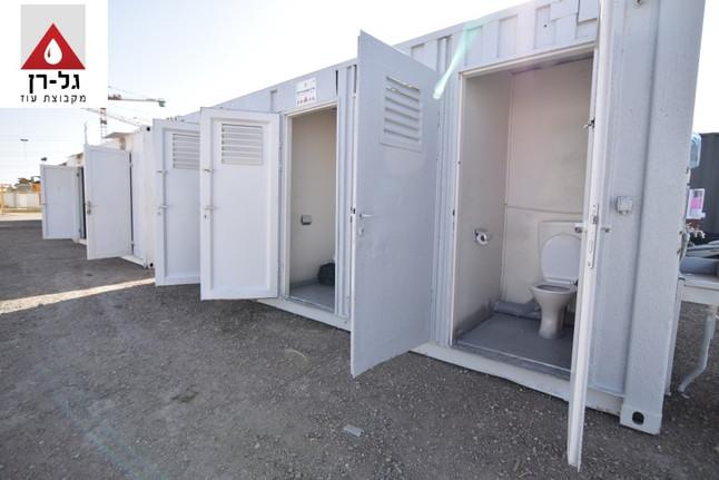 מבנה 10 תאי שירותים - חזית צד.JPG
