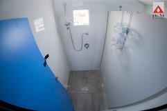 מקלחת ניידת