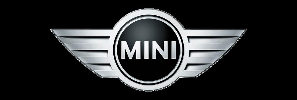 Mini Tuning