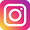iconfinder_social_media_applications_3-i