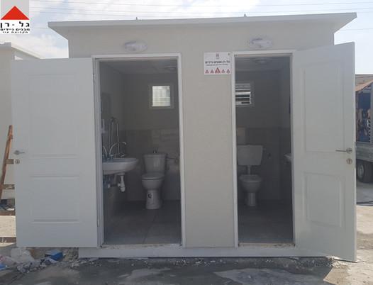 מבנה שירותים- חזית המבנה.jpg