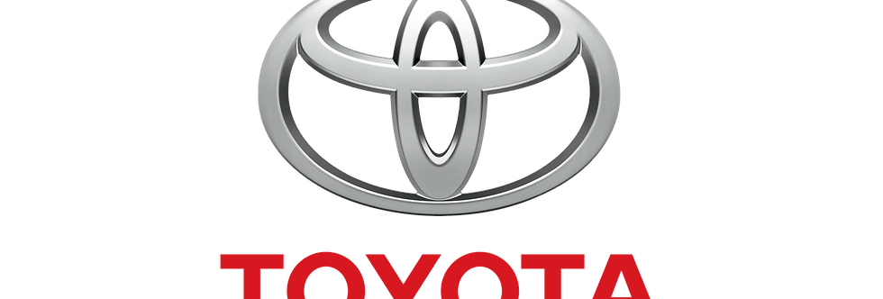Toyota Tuning
