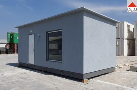 מבנה משרד מפנל- חוץ המבנה.jpg