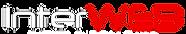 IntraWEB Logo - c.png