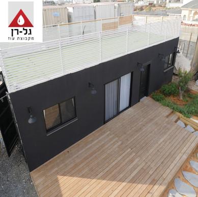 מבנה מגורים 60 מר  -חוץ זוית עליונה.JPG