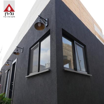 מבנה מגורים 60 מר  -זוית צד ימין.JPG