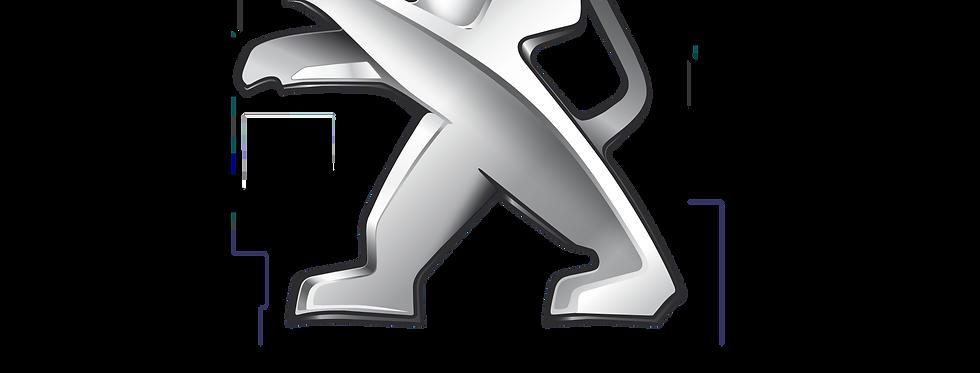 Peugeot Tuning
