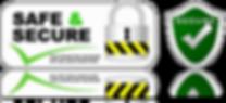 secure-logo.png