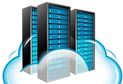 kisspng-cloud-computing-web-hosting-serv