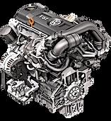 שיפורים לרכב , שיפורי מנוע , תוכנת ניהול מנוע