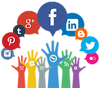 Social-Media-PNG-Photo.png