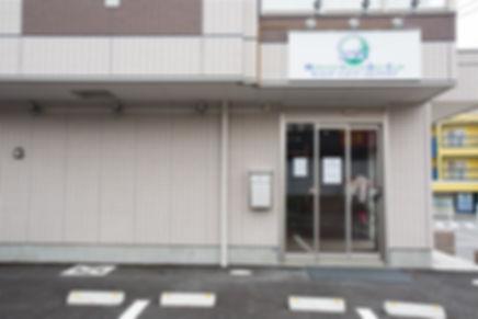 JPG蜃コ蜉・IMG_0004.JPG