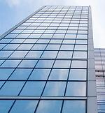 ניהול משרדים , אחזקת משרדים , ניהול מבנים מסחריים, אחזקת מבנים מסחריים, ניהול מבנים תעשייתים, ניהול מבנה תעשייה, אחזקת מבנה תעשייה ,