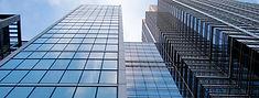Loi Élan   Décret Tertiaire immeuble de bureaux