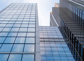 Avison Young on the trends and changes shaping commercial real estate in Canada