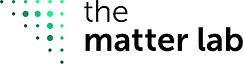 matter lab.png