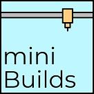 minibuilds logo big.png