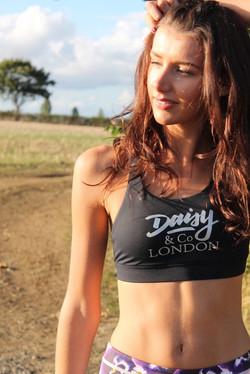 DAISY & CO LONDON