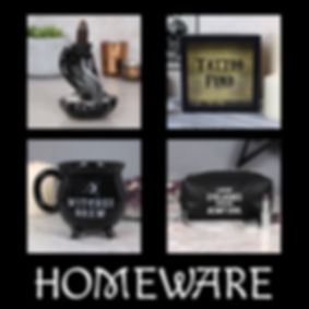 Magick Homeware.jpg