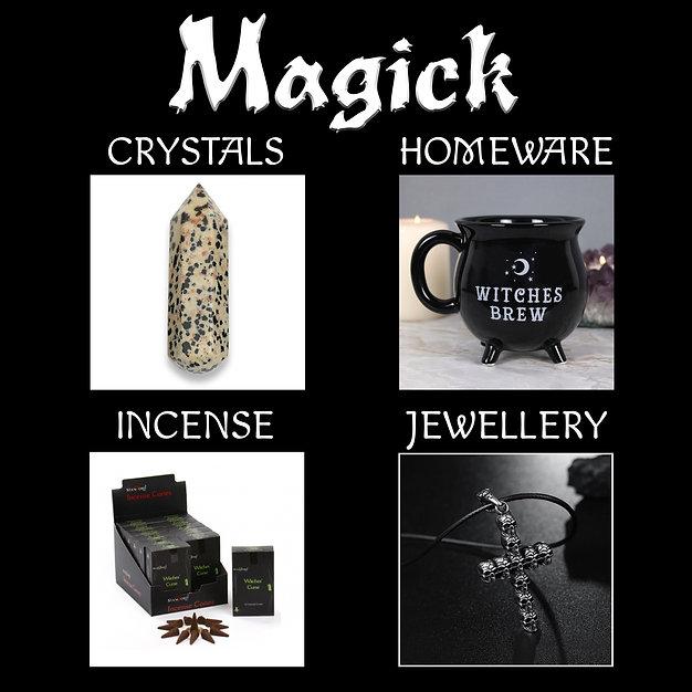 Magick Main.jpg
