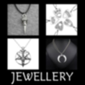 Magick Jewellery.jpg