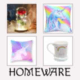 Mythical Homeware.jpg