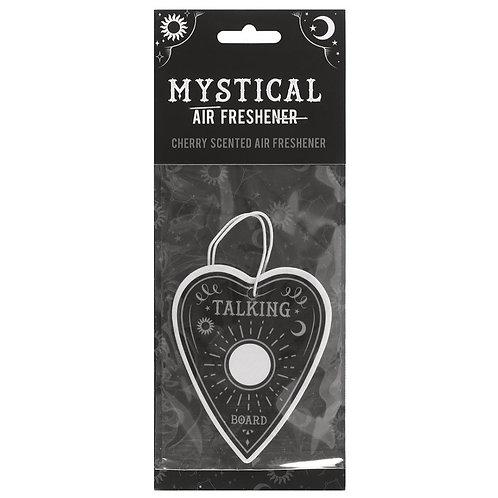 Mystical Cherry Scented Air Freshener