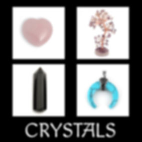 Magick Crystals.jpg