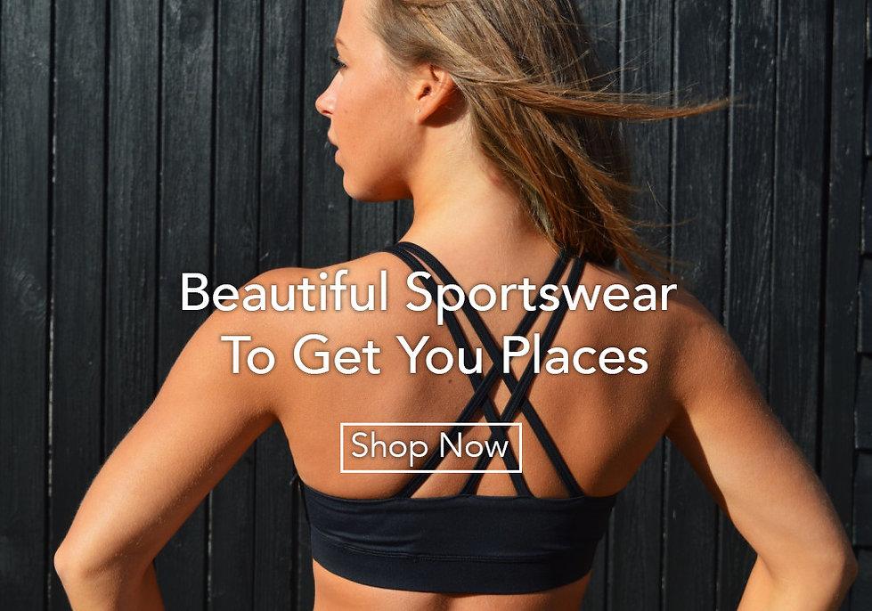 Daisy_And_Co_London_Sportswear.jpg