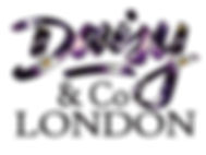 Daisy & Co London - Ladies Fashionable Sportswear