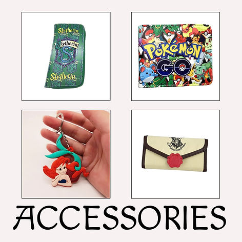 Mythical Accessories.jpg