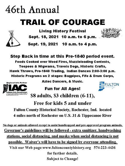 Trail of Courage 2021 Poster.jpg