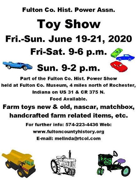 June Toy Show 2020.jpg