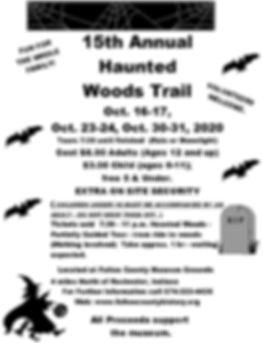 Haunted Woods 2020 Poster.jpg