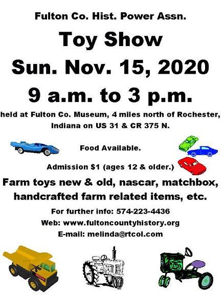 Nov. Toys Show 2020.jpg