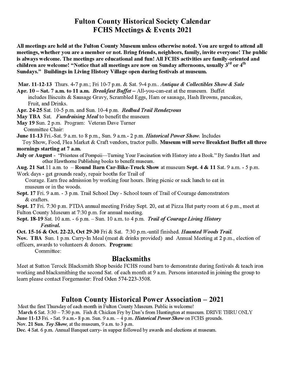 2021 Schedule_Page_1.jpg