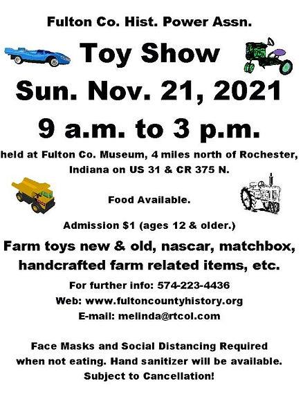 Nov. 2021 Toy Show .jpg
