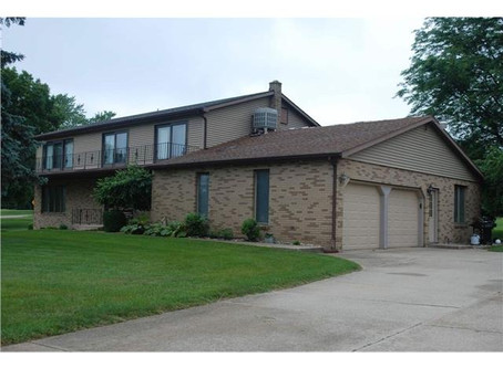 10106 Pretty Lake , Plymouth, IN