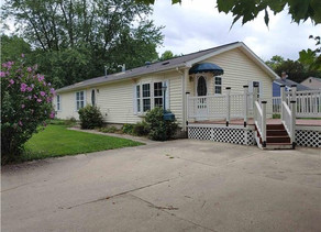 1303 Fairbanks , Plymouth, IN