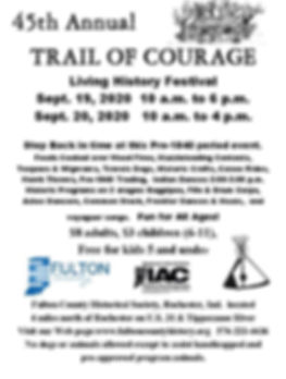 Trail of Courage poster 2020.jpg