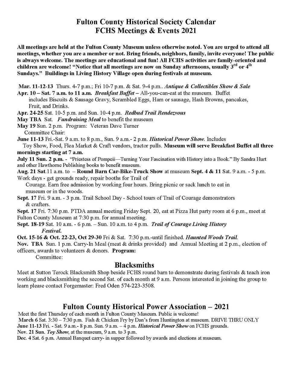 2021 FCHS Schedule - Rev June 15_Page_1.