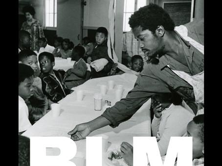 Las Panteras Negras por los Derechos de los Discapacitados