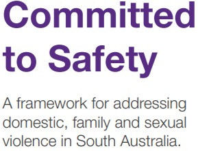 Committed to Safety - Progress Report