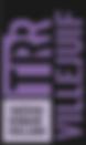 logo-trrtheatre.png