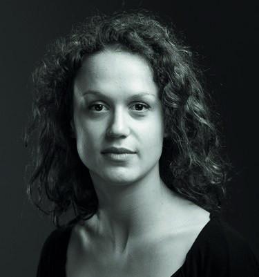 Manon Chircen