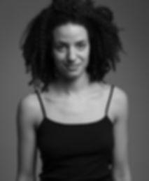 Maroussia Pourpoint portrait (1).jpg