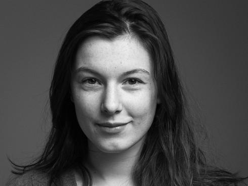 Louise Chevillotte